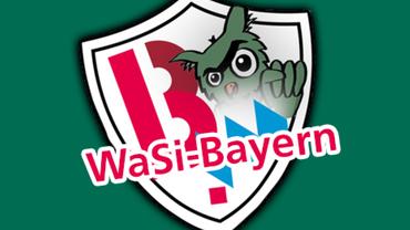 WaSi Bayern Tarifrunde 2016/2017  www.Wasi-Bayern.de